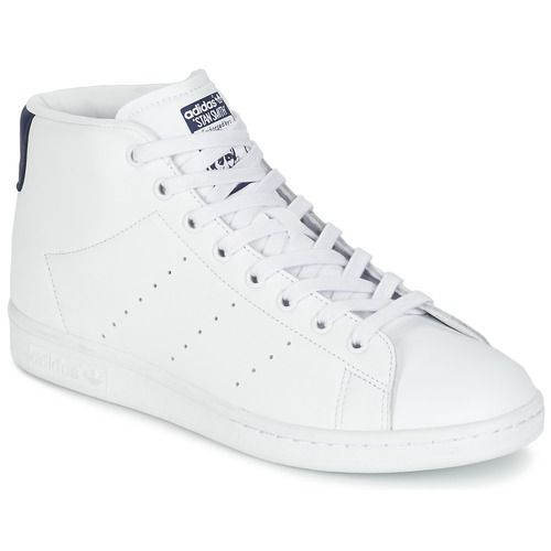 adidas stans smith 41