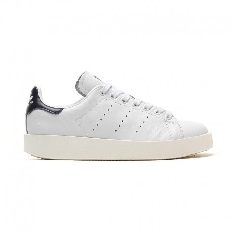 stan smith bold adidas donna