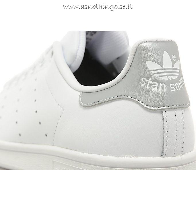 adidas stan smith donna 38