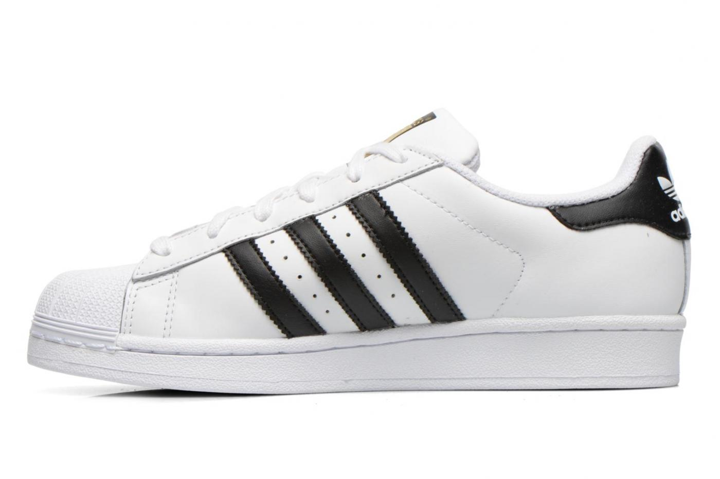 Originals Superstar Ss1904 Donna Scarpe Adidas Farm Bianco